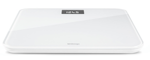 Withings WS-30 wifi scale