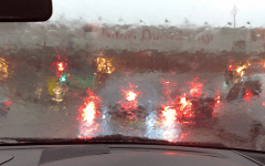 Don't forget new wipers this summer!