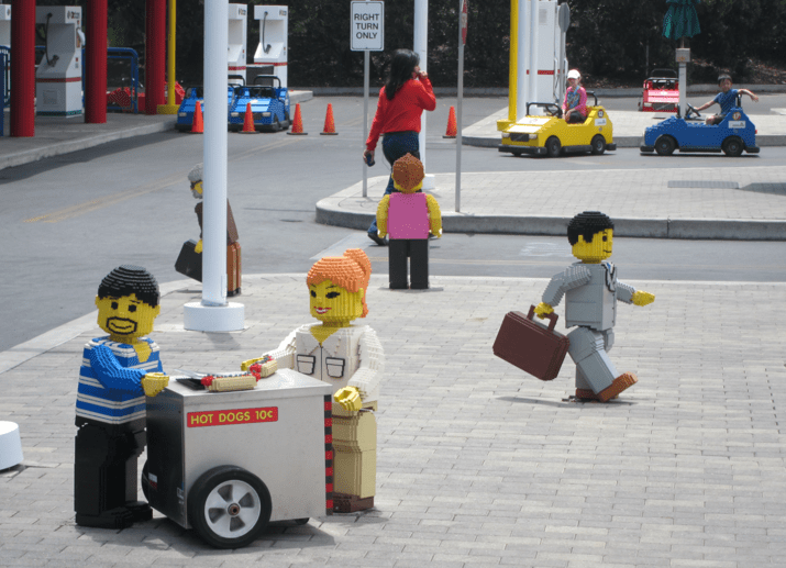 legoland-california-3