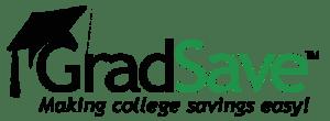 gradsave.com logo