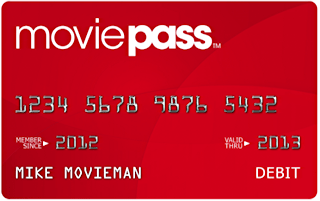 moviepass!