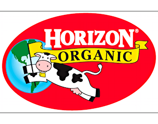 keeping kids active and healthy with horizon organics