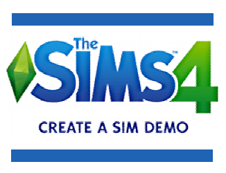 preorder The Sims 4 today