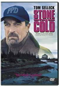 tom selleck in 'stone cold' 2005