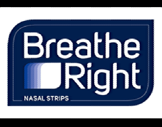 breathe right, sleep in daylight savings time challenge