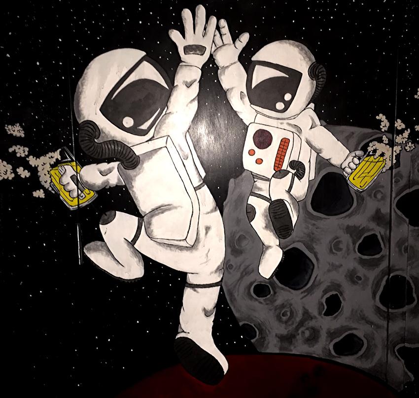 dancing-astronauts-street-art
