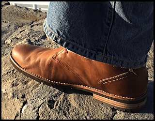 rockport ledge hill 2 chukka boots