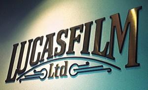 lucasfilm-signage