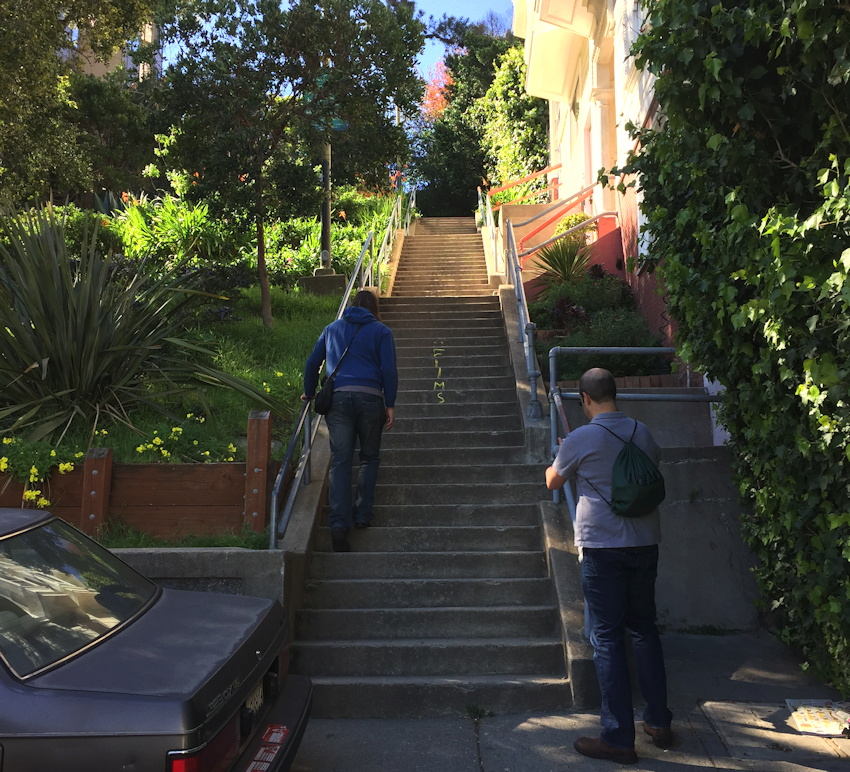 steps-up-to-russian-hill-sf