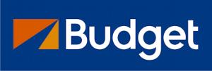 budget-car-rental-logo