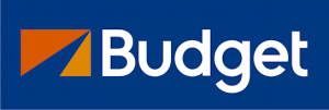 budget-car-rental-logo