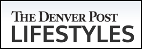 denver post lifestyles