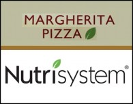 a few weeks into the nutrisystem program