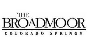 the broadmoor resort hotel, colorado springs, colorado