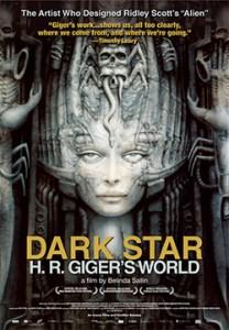 dark_star_posterl