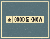 good to know: teens and marijuana: how to store weed safely
