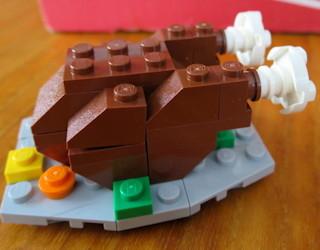 lego brick builders club brickswag