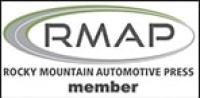Journalist Member: Rocky Mountain Automotive Press