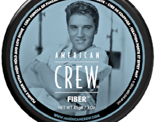american crew men's hair products with elvis presley
