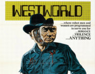 westword 1973 review