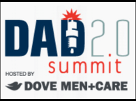dad 2.0 summit san diego 2017 - sponsors and brands