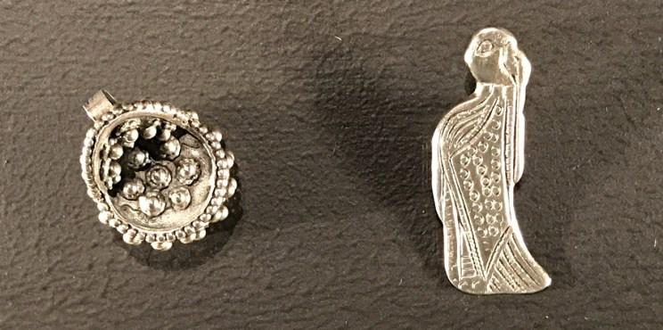 jewelry norse viking artifacts