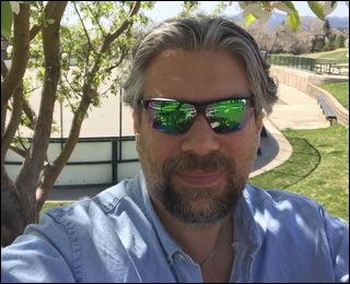 f561de5e28 Lens Color and My New Native Hardtop Ultra XP Sunglasses from GoFatherhood®
