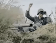 1944 Estonian war film wwii 1944 review