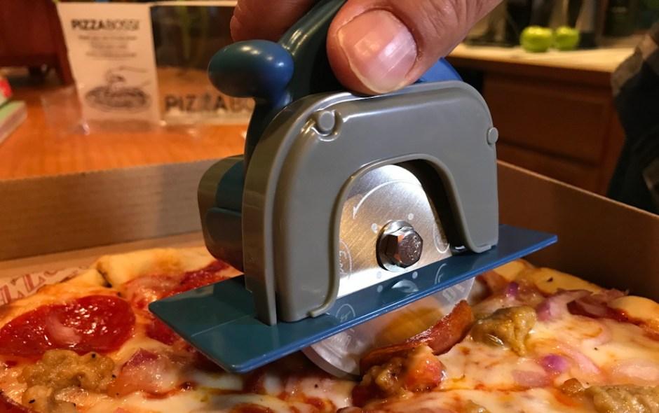 pizza boss pizza cutter circular saw