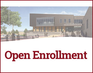 colorado open enrollment high school choice boulder