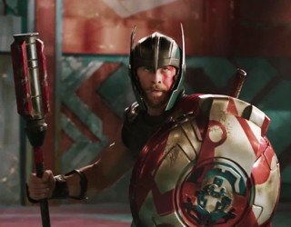 dvd blu ray extras extra bonus footage featurettes worth money thor ragnarok