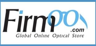 firmoo logo