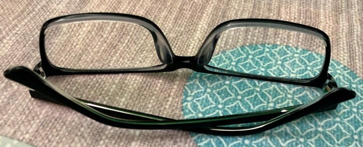 firmoo reading glasses