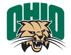 single parent survey from student ohio university