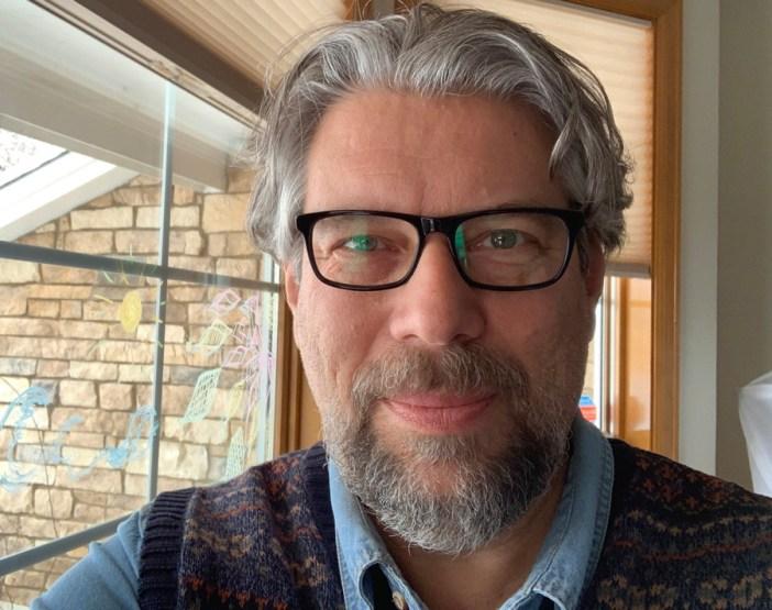 pixel eyewear dave taylor computer glasses