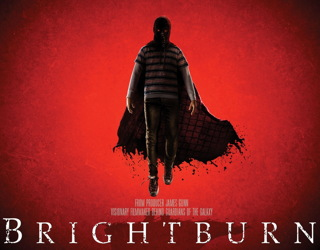brightburn 2019 film movie review