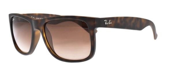 ray ban 4165 sunglasses