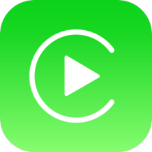 carplay icon logo