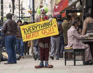 joker 2019 film movie review