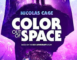 color out of space lovecraft film movie review