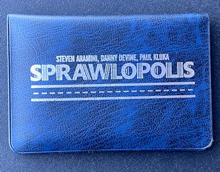 sprawlopolis from button shy games review solo card game puzzle