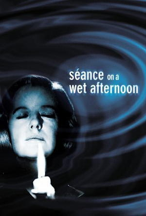 seance on a wet afternoon 1965 review