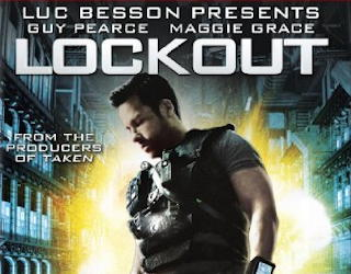 lockout 2012 luc besson movie film review