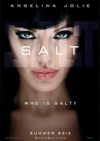 salt one sheet