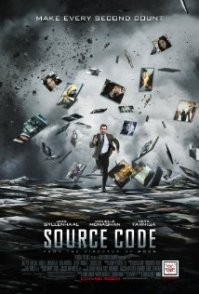 source code one sheet