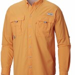 Columbia Bahama Sleeve Shirt