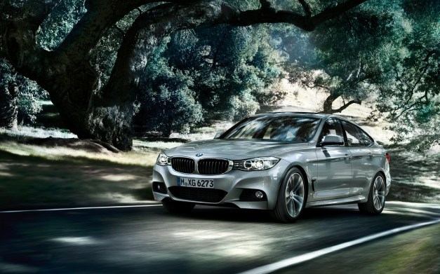 BMW_3series_wallpaper_1_1920x1200