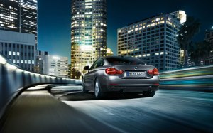 BMW_4series_coupe_wallpaper_05_1920x1200