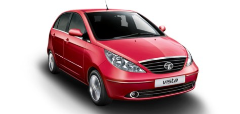 1358852582_475133356_1-Pictures-of--TATA-Vista-2013-from-R99900-PM