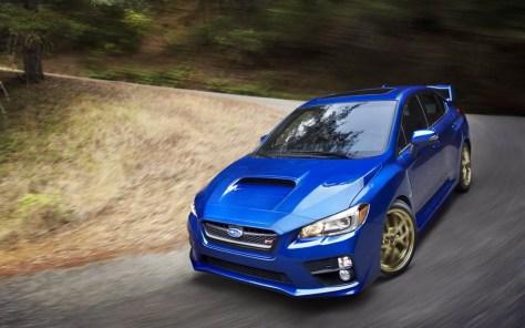 2015-Subaru-WRX-STi-leaked-8